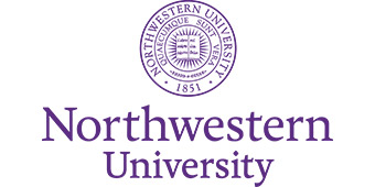 Northwestern College Preparation Program