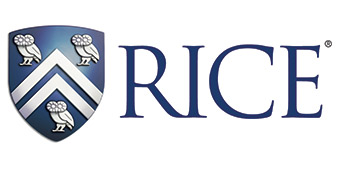 Rice Summer Sessions for HS Students