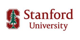 Stanford Summer Humanities Institute