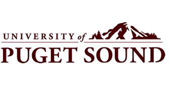 Summer Academic Challenge at University of Puget Sound