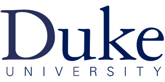 Summer College for High School Students at Duke