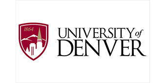 Summer Link To College at University of Denver