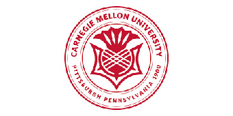 Summer Pre-College Advanced Placement/Early Admission at Carnegie Mellon