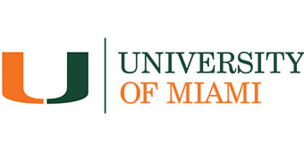 Summer Schools Program at Miami