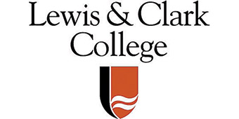 Summer Sessions for HS Students at Lewis & Clark