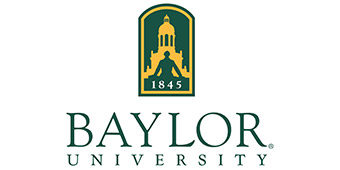 Baylor University Summer Science Research Program