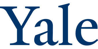 Yale Summer Session Program