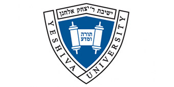 Yeshiva University CollegeNOW