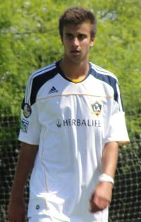 boys club soccer player justin dhillon