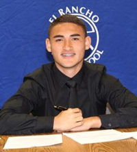 Cristian Roldan, Washington, college soccer, gatorade soccer winners