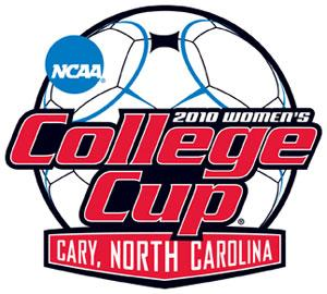 womens college soccer cup