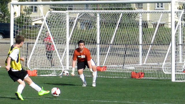 US Club id2 camp: Chula Vista closes