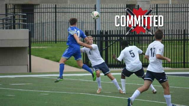 Boys Commitments: Leaning locally