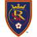 real salt lake draft