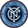 nycfc logo
