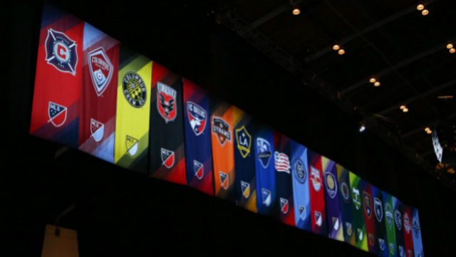 2017 MLS Mock Draft: Version 2.0