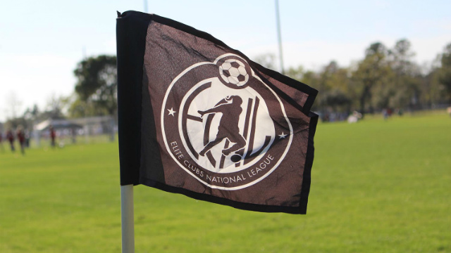 ECNL Texas: Sunday's standouts