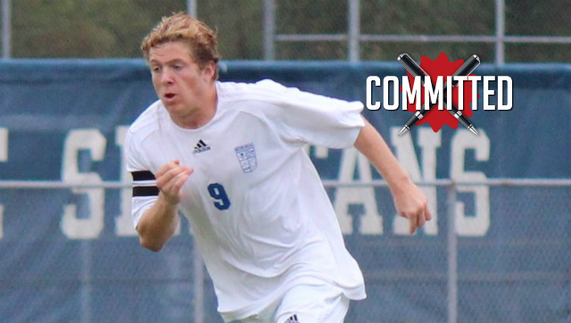 Boys Commitments: DI, DII decisions