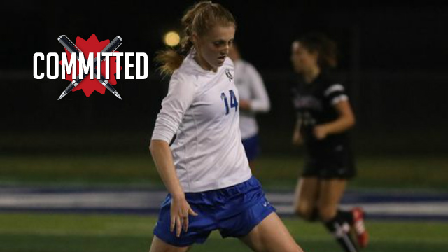 Girls Commitments: Midwest, Southeast picks