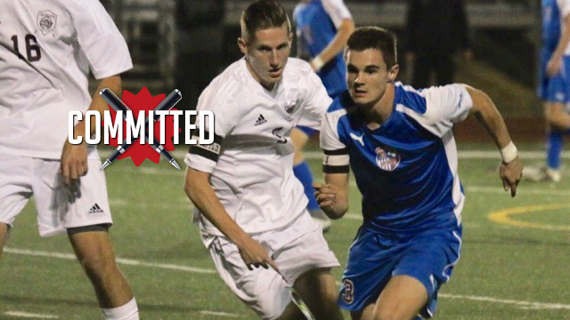 Boys Commitments: Finding Options in Ohio
