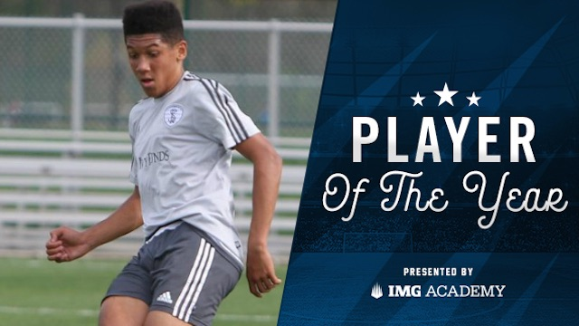 TDS POTY: Power plays from Lindsey, Macario