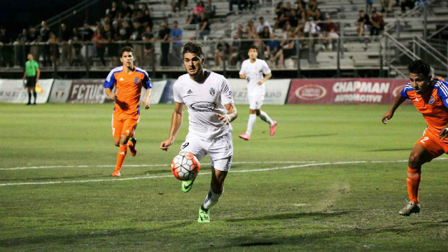 PDL aims to maintain momentum in 2017
