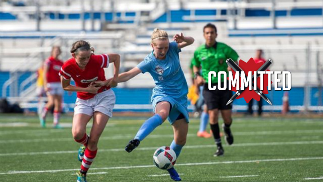 Girls Commitments: Multitude of moves