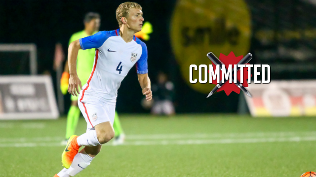Boys Commitments: Akron's acquisitions