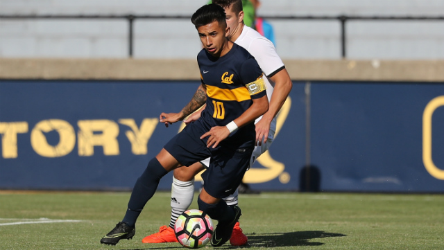 DI men's first round preview & predictions | College Soccer