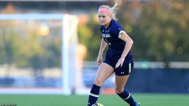 2018 Division I women's transfer tracker