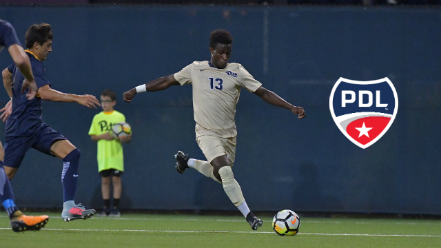 College Players to Watch in the PDL: Pt. 4