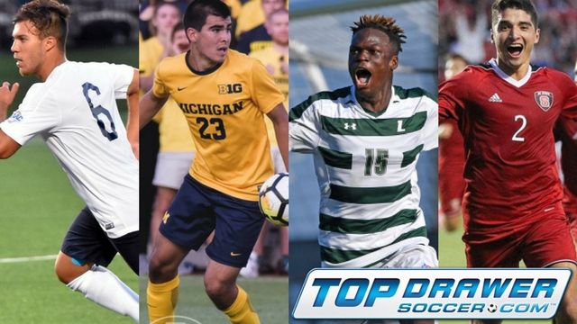 College players to watch in the NPSL