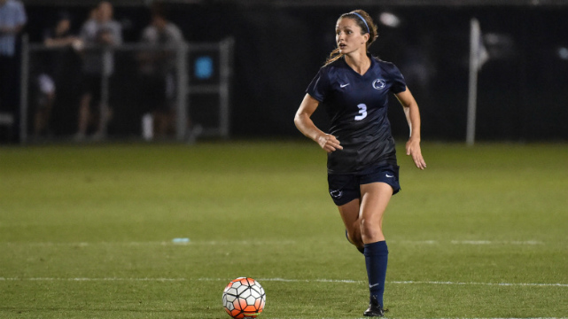 Which U23 WNT players can make the jump?