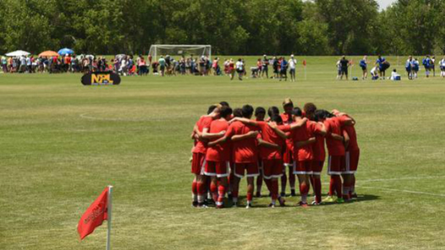 Boys ECNL, NPL seasons to wrap in Colorado