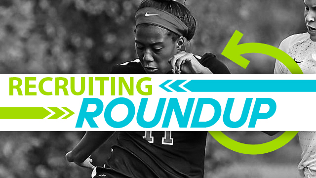Recruiting Roundup: November 5-11