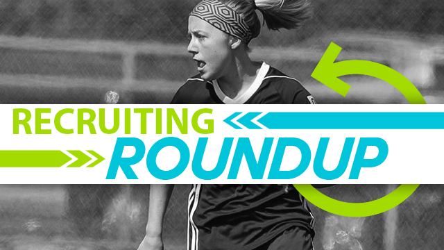 Recruiting Roundup: February 4-10