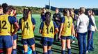 U15 GNT to hold first training camp of 2020