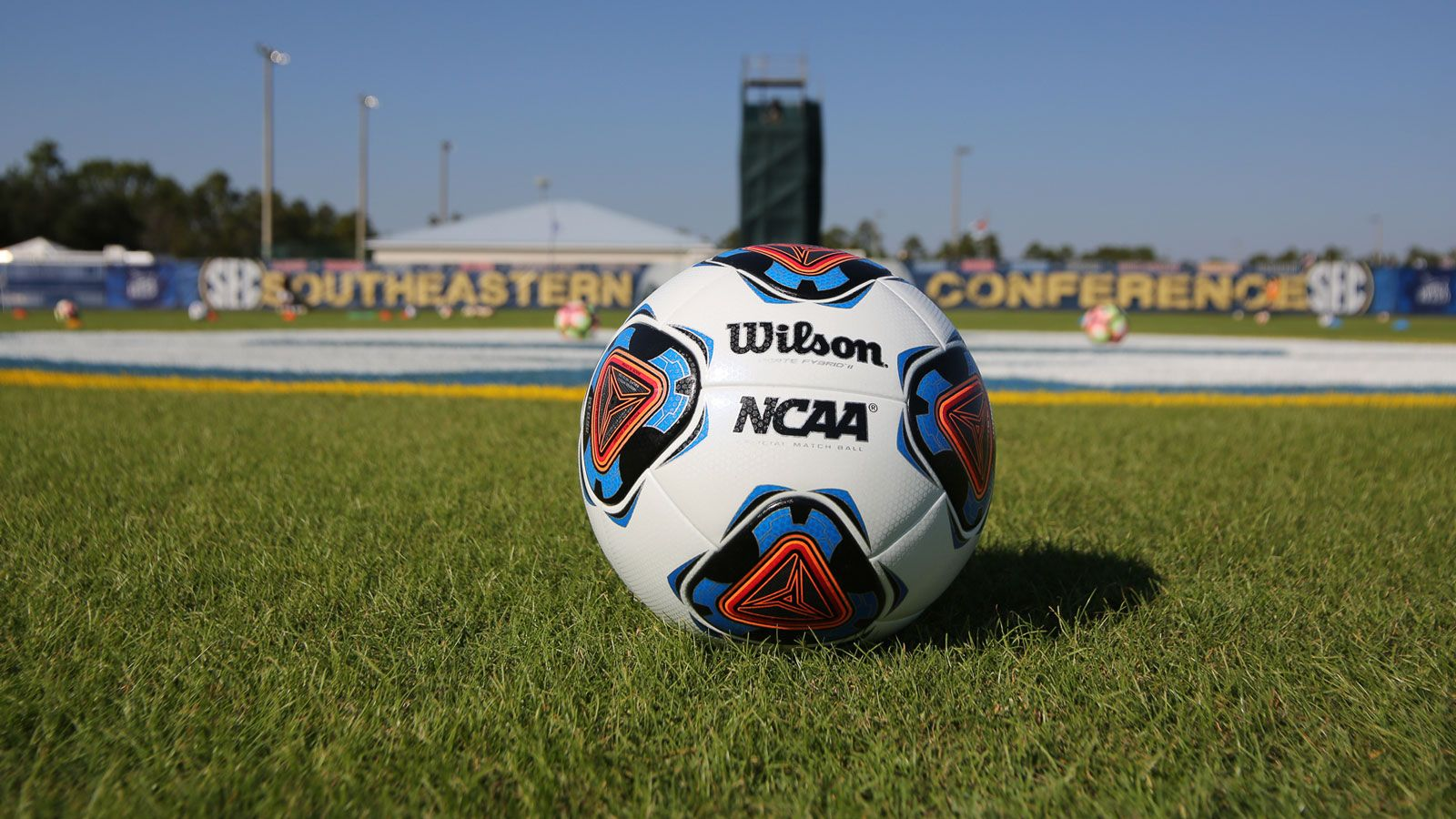 NCAA releases new return-to-play guidelines | College Soccer