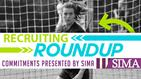 SIMA Recruiting Roundup: March 29-April 4