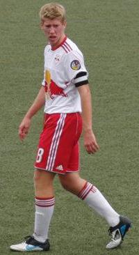 boys club soccer nyrb u18 scott thomsen