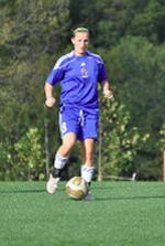 girls club soccer kcfc haley hanson
