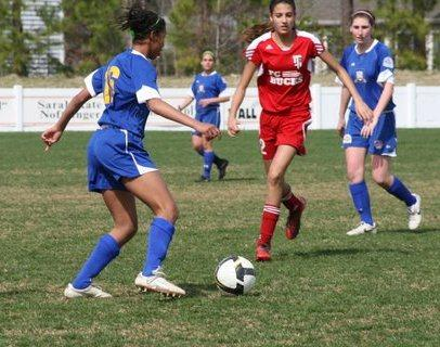 club soccer girls jefferson cup