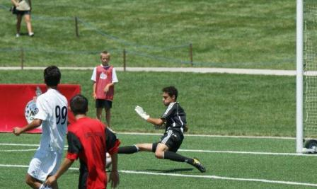 usys national championship boys club soccer youth soccer