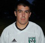 mclean youth soccer player conor nogueira