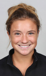 boston college women's college soccer player kristen mewis