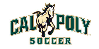 Cal Poly Mustang Soccer Academy