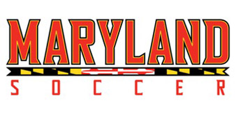 Maryland Soccer Camp