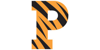 Princeton Girls Soccer Camps