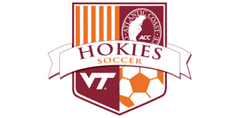 Virginia Tech Elite Soccer