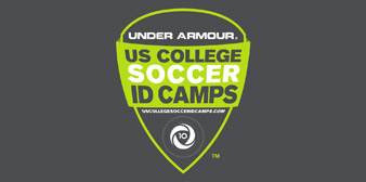 US College Soccer ID Camps
